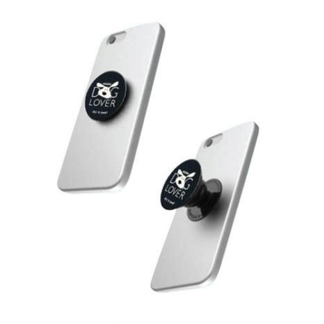 New Popsockets Popsocket Phone Holder Phone Stand Stand Hp 1 popsockets phone stand and grip modern magazine