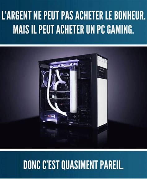 Pc Meme - 25 best memes about pc game pc game memes