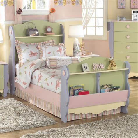 doll house sleigh bed doll house sleigh bed 28 images dolls house single