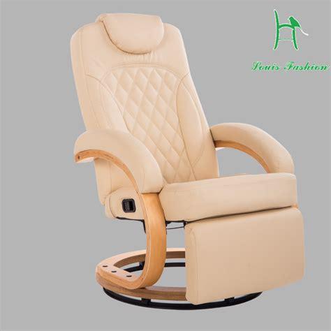 Office Nap Chair by Get Cheap Nap Office Chair Aliexpress