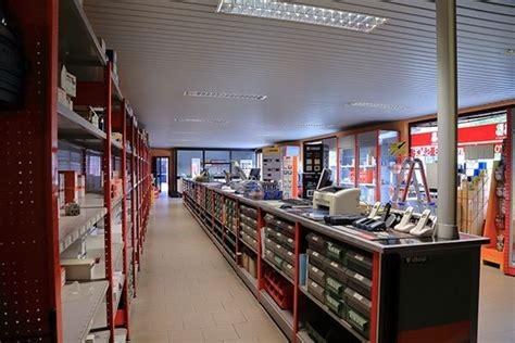 materiale elettrico pavia vendita quadri elettrici pavia el