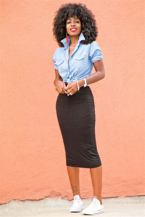 best 25 pencil skirt casual ideas on business
