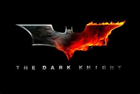 how to create the batman dark knight logo in adobe dark knight logo description proposed concept for dark