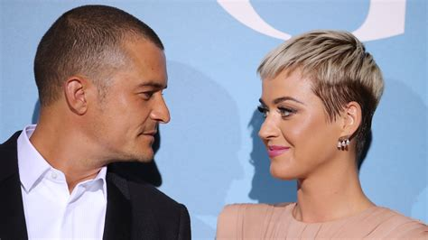 orlando bloom und katy perry orlando bloom trolls katy perry for being attracted to
