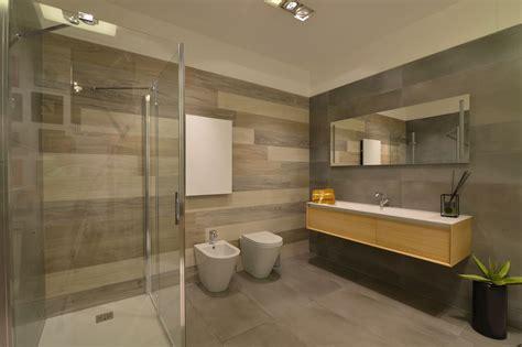 arredamento bagno design arredo bagno archinnova