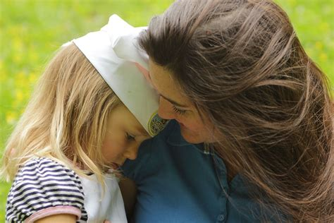 mother comforting child emotional manipulators no greater joy ministries
