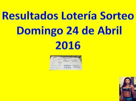 resultados del sorteo de coppel 2016 sorteo de loteri 24 diciembre 2015 sorteo navideno
