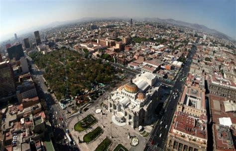 imagenes expansión urbana las ciudades se expanden muy rapido alcaldes de m 233 xico