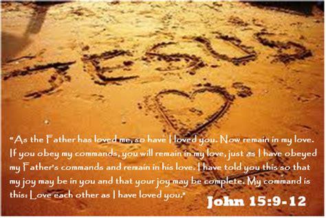 Wedding Niv Bible Verses by Wedding Bible Verses Free Bible Verses