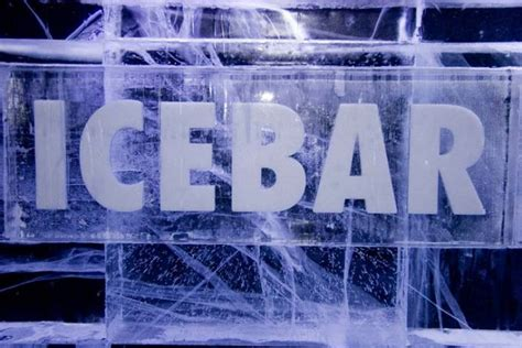 how to make an ice bar top how to make an ice bar top 28 images coors light ice bar cool hand ice carving