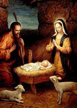 imagenes de nacimiento de jesus maria y jose www betania es navidad y sagrada familia