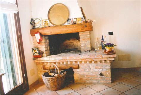 caminetti rivestiti in legno gallery peruzzocaminetti