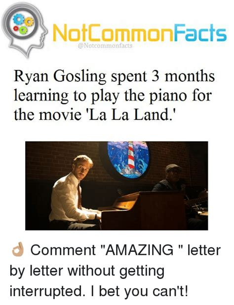 Learn To Play Can T 25 Best Memes About Gosling Gosling Memes