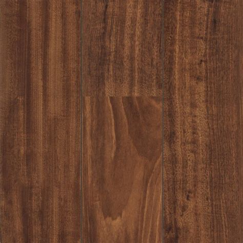 dream home st james 12mm manatee hills mahogany laminate lumber liquidators canada