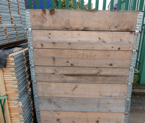 collars for sale used pallet collars for sale pallet collars from billington