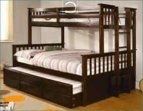 twin over queen bunk bed metal modern twin bedding twin over queen bunk bed with stairs
