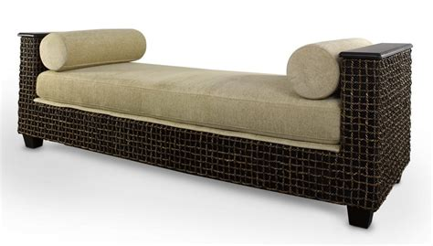 Using Daybed As Sofa by Summer Daybed Sofa Set Buy Daybed Sofa Product On
