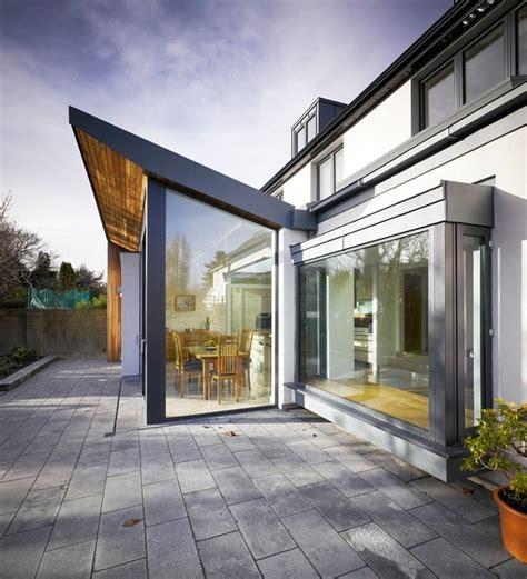 Single Family Home Plans house extension amp remodel dartry dublin 6