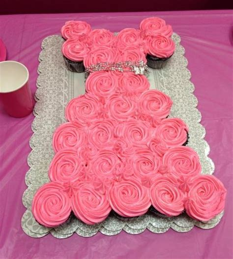 pull apart cupcake cake templates cupcake templates search results calendar 2015