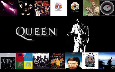desktop wallpaper queen queen wallpapers hd download
