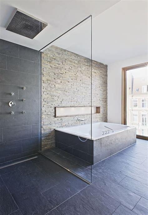 römisches badezimmer solnhofener platten badezimmer goetics gt inspiration