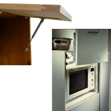 quincaillerie pour cuisine quincaillerie armoire meuble