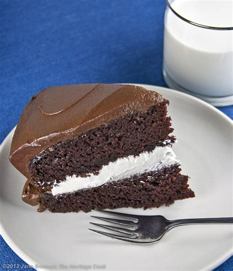secret layer cakes fillings and flavors that elevate your desserts books quot debbie quot chocolate layer cake with vanilla