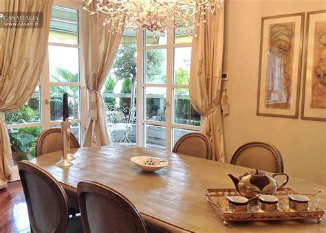 appartamenti a appartamenti di lusso in vendita