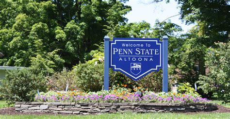 tracks seismic activity in pennsylvania penn state university 4th global c in usa syracuse univ and psu jan 2017