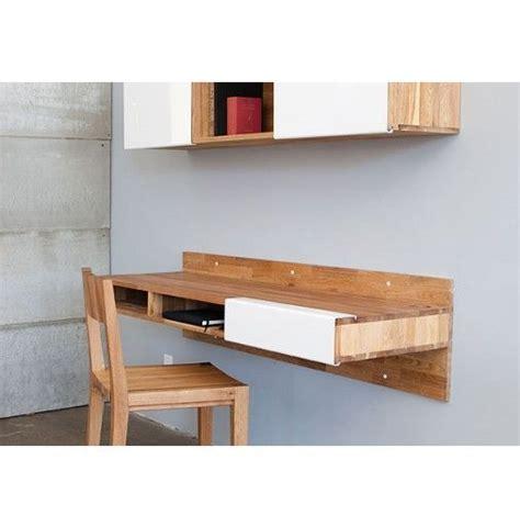mash studios lax wall mounted desk