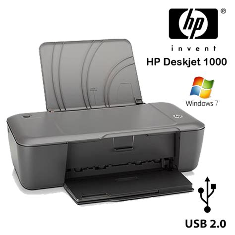download resetter hp deskjet 1000 hp printer deskjet 1000 installation software free