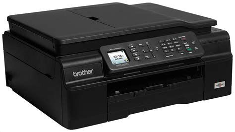 brother resetter download brother mfc j470dw review rating pcmag com