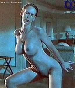 Jamie Lee Curtis Hot Free Sex Xxx Pic Sexopicxxx