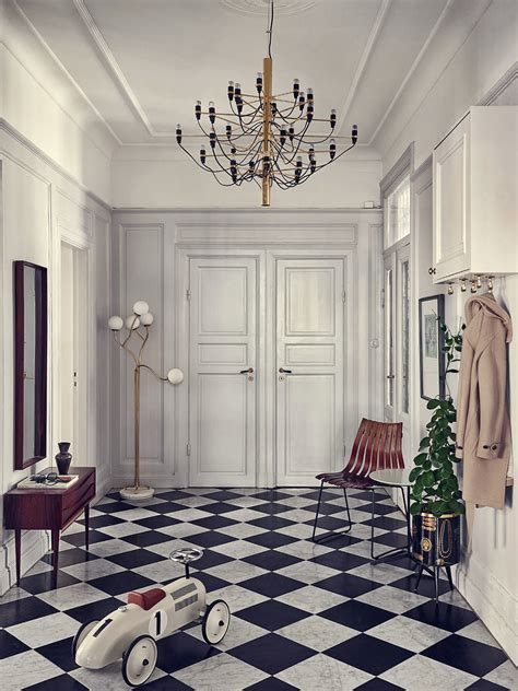my scandinavian home the palatial home of a stockholm stylist