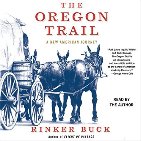 the oregon trail a new american journey books wildlife and outdoor store travel the oregon trail a