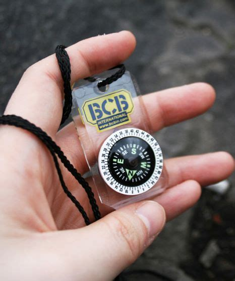 Kompas Army Adventure kompas adventure mini bcb army shop cz