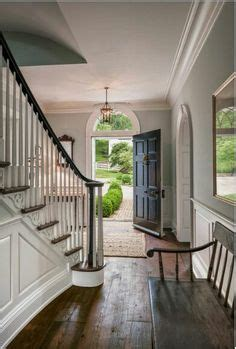 welcoming dutch colonial home in texas welcoming dutch colonial home texas welcoming dutch