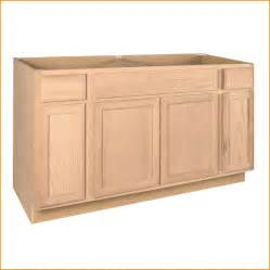 Unfinished Kitchen Base Cabinets by Unfinished Kitchen Cabinets Lowes Kitchen