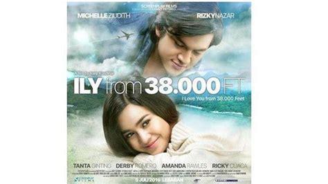 film indonesia warkop reborn 10 film terlaris indonesia 2016 warkop reborn pecahkan