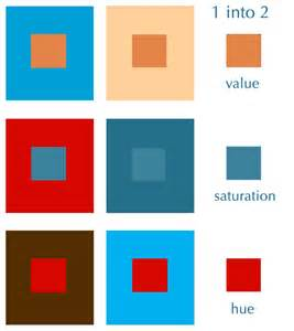 color contrast definition color theory color concepts