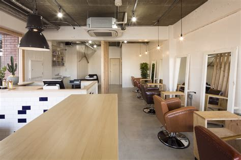 interior decorating ideas for hair salons cuisine best ideas about salon interior on salon ideas