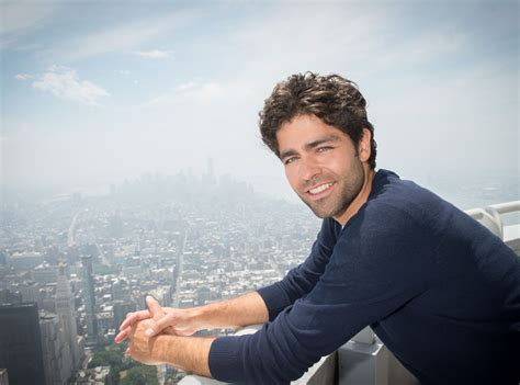 adrian grenier shares then deletes controversial 9 11 post on instagram see the photo that