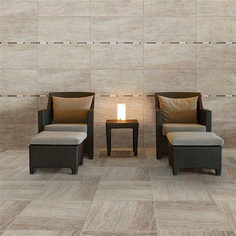 awesome tile flooring denver wholesale tile denver the