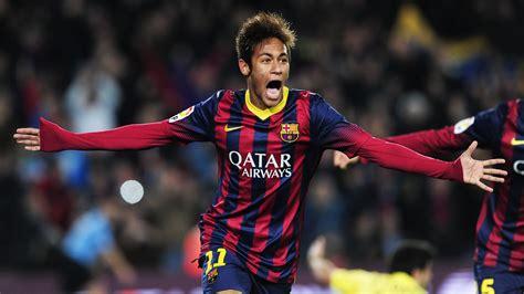 wallpaper barcelona neymar neymar player analysis football gate