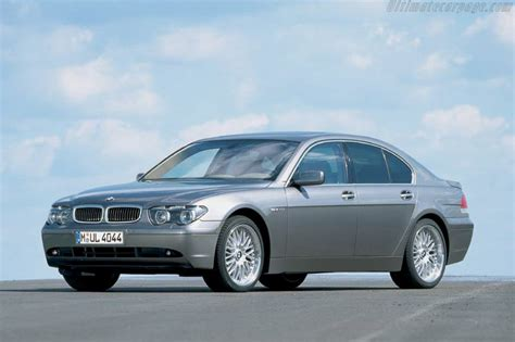 where to buy car manuals 2003 bmw 760 transmission control 2003 2008 bmw e65 760i images specifications and information