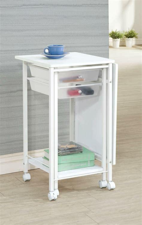 bureau pliable mur le bureau pliable est fait pour faciliter votre vie
