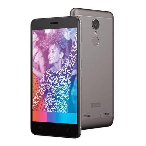 lenovo new mobile phones price list lenovo mobile ph lenovo mobile ph