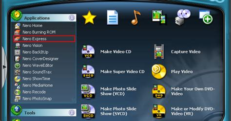 cara membuat file iso di hp cara membuat bootable quot hiren sbootcd 9 8 quot pada quot cd dvd
