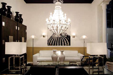 deco interior exles mediterranean furniture style mediterranean furniture