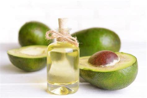 Minyak Almond Untuk Bibir minyak almond dan alpukat untuk perawatan kulit